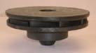 oase impellers
